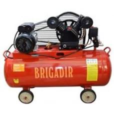 Compresor Brigadir 10055