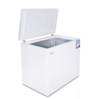 Congelator Wintter HA-150 W