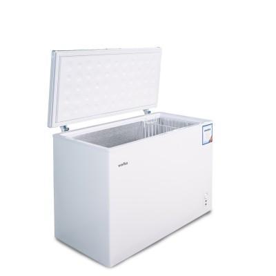 Congelator Wintter HA-200 W
