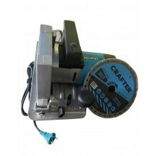 Ferăstrău circular Crafter RCS-2100