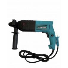 Ciocan rotopercutor Crafter RH-1100