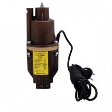Pompa cu vibratii Родник БВ-0,12-50-У5