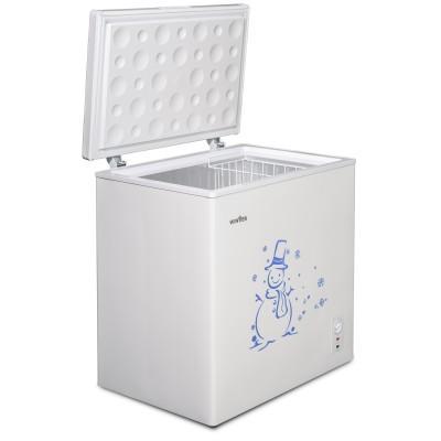 Congelator Wintter SF-170 W