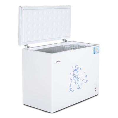 Congelator Wintter SF-230 W