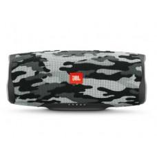 Boxă portabilă JBL Charge 4 Camouflage Dark Grey