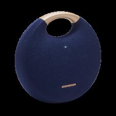 Boxă portabilă HK Onyx Studio 5 Blue
