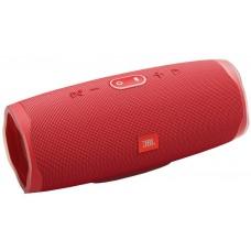 Boxă portabilă JBL Charge 4 Red
