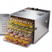 Deshidrator universal Demetra SS-10