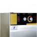 Deshidrator universal Demetra SS-6