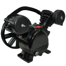 Compresor Wixo IBL2065DH 2VP