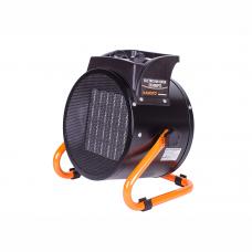 Incalzitor electric Kamoto EH3000PTC