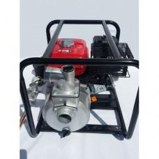 Motopompa QGZ50-32