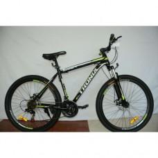 Велосипед Tronix VL-290