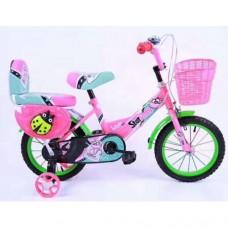 """Bicicletă copii 14"""" VL - 300"""