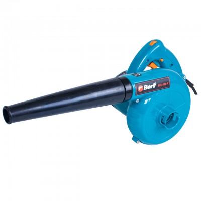 SUFLANTA DE AER Bort BSS-550-R