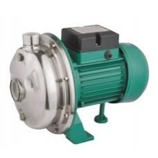 Hidrofor Motor Sprut CPS1100