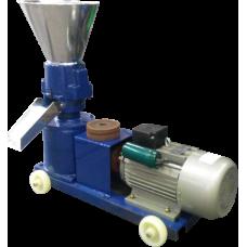 Granulator Kratos SY-120