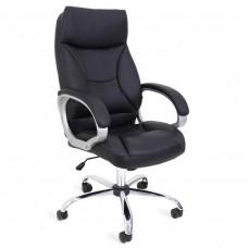 Офисное кресло Deco BX-0055 Black