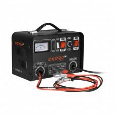 Зарядное устройство Dnipro-M CB-20S