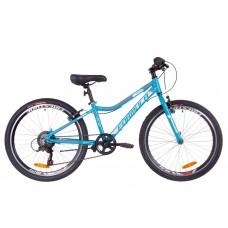 Bicicletă Formula Acid 1.0 DD 24