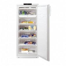 Морозильник Atlant M-7103-100