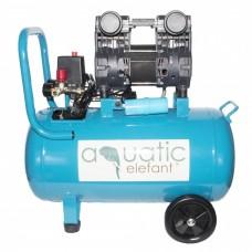 Compresor Aquatic Elefant XY-5850