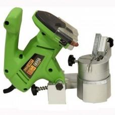 Masina de ascutit lanturi Procraft SK950
