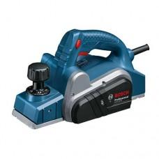 Rindea electrica Bosch GHO 6500 (601596000)