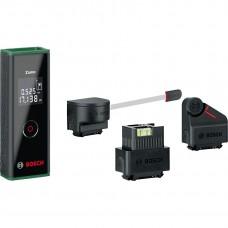 Telemetru Bosch Zamo III Set (603672703)