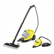 Curățitor de abur Karcher SC 4 EasyFix Iron