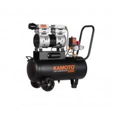 Compresor Kamoto AC1024F (fara ulei)