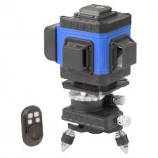 Nivelă laser autonivelantă Bort BLN-25-RLK