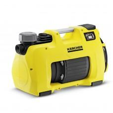 Насос Karcher BP 3 Home&Garden (1.645-353.0)
