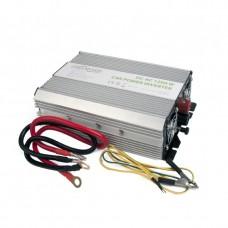 Invertor auto Energenie EG-PWC-035