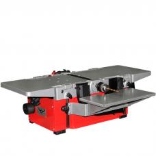 Strung pentru prelucrarea lemnului Stark CWM-2800-305 (180060010)