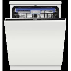 Встраиваемая посудомоечная машина Hansa ZIM676EH