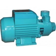 Motor Hidrofor Aquatic Elefant QB60