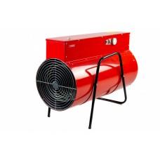 Generator de aer cald Термия АО ЭВО 18.0/1.1 (380В) ТП