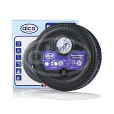 Compresor auto Alca O-Form 12V 120W 18L/min (241500)