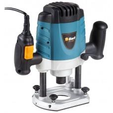 Frezer electric Bort BOF-2100