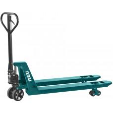 Carucior manual 2500kg THT301251