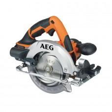 Ferastrau circular cu ac-tor AEG BKS18-0 18V