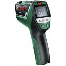 Termometru infrarosu Bosch PTD1 (603683020)