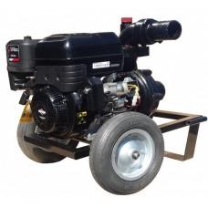 Motopompa Briggs & Stratton DWP 420 BS3