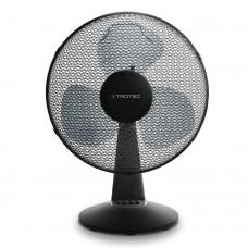 Ventilator de masă Trotec TVE 17