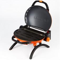 Grătar pe gaz O-Grill 500T orange
