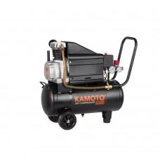 Compresor Kamoto AC2024