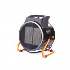 Incalzitor electric Kamoto EH9000PTC