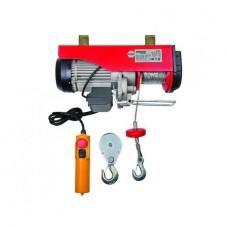 Macara electrică 1000kg,1600w (electropalan) Raider RD-EH03