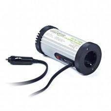 Invertor de tensiune Energenie EG-PWC-031